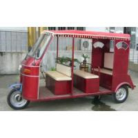 China 3 Wheels Electric Vehicle (THCL-10A) wholesale