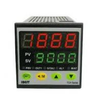 China Auto-tuning Multi-alarm Digital Pid Temperature Controller With 0.3%FS accuracy wholesale