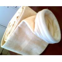 China Nonwoven acrylic dust bag manufacturers on sale