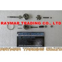China DENSO common rail injector overhaul kits for 095000-5471,095000-8901,095000-5342 wholesale