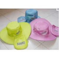 China Nylon Fisher Hats,Sun Hat, Men