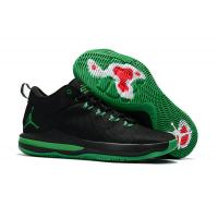 China Cheap Replica Sneakers,Wholesale Air Jordan shoes,Fake Jordan CP3 Shoes for Cheap on sale