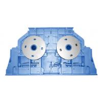 YUXIN SENDA hammer mill for widely use