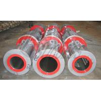 Quality Spun Prestressed Concrete Pipe Mould for sale