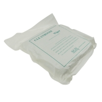 China ESD Antistatic Cleanroom Wipes wholesale
