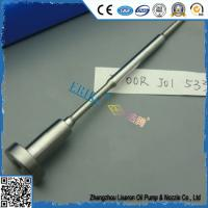 China Cummins ERIKC FooRJ01533 bosch diezel pump pressure valve F00R J01 533, control valve body FooR J01 533 wholesale