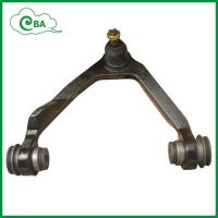 China 35.48722TLH 35.48724TRH CONTROL ARM SUSPENSION PART FOR AMERICAN CAR FORD EXPEDITION 1997-2002 F150 1997-2003 F250 1997 wholesale