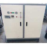 China PSA Portable Nitrogen Generator for Food Packing and Storage Capacity 3Nm3/h Purity 99.9% wholesale