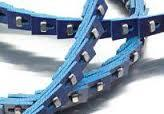 China industrial belts wholesale
