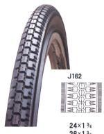 China Bicycle Tires wholesale