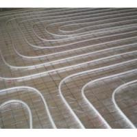 China Floor Warming Mesh Panel,welded mesh panel,1.2-3.0mm,1mx2m,1.2mx2.4m wholesale
