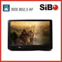 """China Building Automation 10"""" Android Touch Panel With Motion Sensor wholesale"""