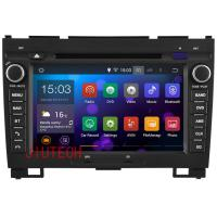 "China 7""Android 4.4.4 Capacitive Screen Car Radio GPS Navigation For GREAT WALL MOTOR H3/H5,radi wholesale"