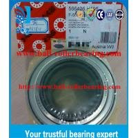 China Precision Tapered Roller Automotive Bearings F-566426.H195  for VOLVO Truck wholesale