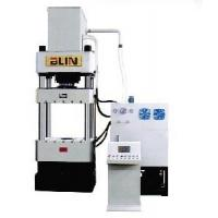 China Cold Extrusion Special Hydraulic Machine (BL-HP-dB600) (Economical) wholesale
