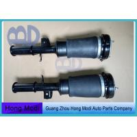 China BMW X5 E53 Air Suspension Shock 37116757501 37116757502 Shock Absorber Parts wholesale