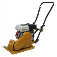 China CE and EPA Approved Plate Compactor (ETP10) wholesale