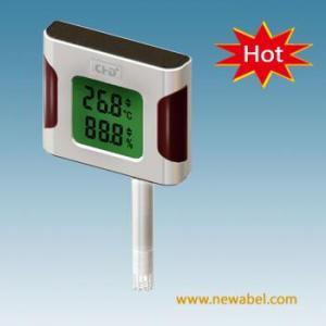 China RS485/RS232 Digital Temperature and Humidity Sensor Outdoor (CHD301C(V5.0) wholesale
