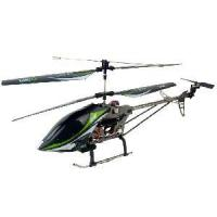 China 8832 Fpv C8 3.5 Channel RC Spy Helicopter with Camera & Gyro wholesale
