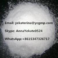 China High Quality&Purity CAS 108-46-3 Resorcinol  with Competitive price on sale