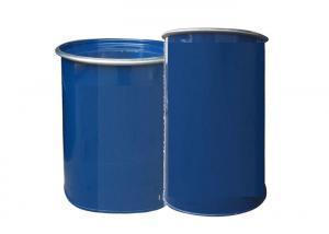 China Waterproof 200L Drum Aquarium Silicone Sealant Underwater ISO 11600 wholesale