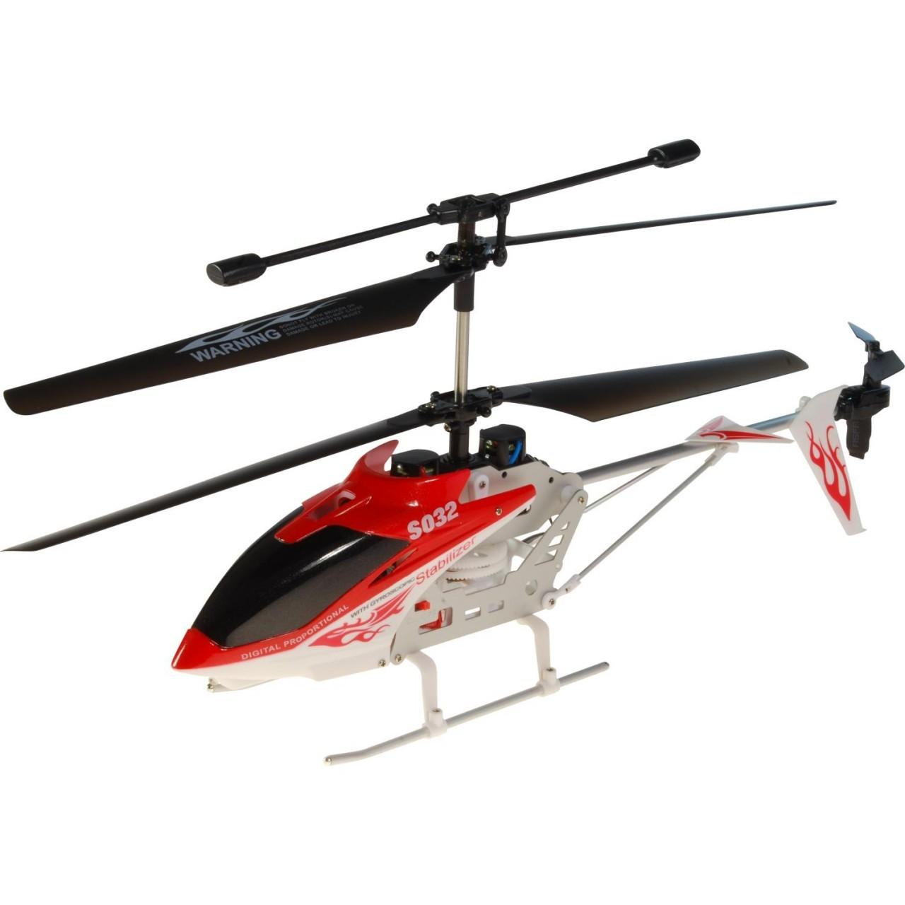 China Red, Blue 4 channel Small RC Helicopter with Gyroscope Single Blade 2.4G Two Speed ES-9018 wholesale