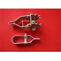 China Zinc Coating Flapper Inline Farm Fence Wire Tensioner wholesale
