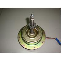 Quality Good Quality 1000rpm Rated Speed 60W Air Condition Fan Motor for sale