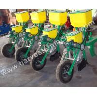 China 2BJG Series Corn Precision Seeder wholesale