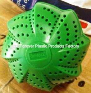 China Wash Ball (FA2009) wholesale