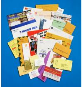 China envelope clutch bag wholesale