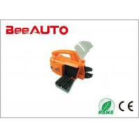 Buy cheap AM-30 Pneumatic Crimping Tools for Kinds of Terminal machine with CE certificati from wholesalers