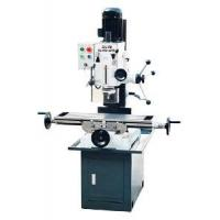 Buy cheap Milling and Drilling Machine (BL-MD-J32B) from wholesalers