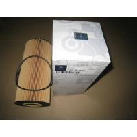 China Oil Filter 0001802909 wholesale