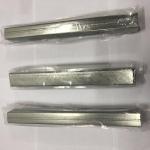 China Germanium Bar Ge Germanium Ingot Zone Refine Germanium 5N For Semiconductor wholesale