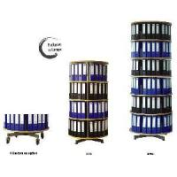 China Rotary Filling Column (Rt/Sw Series) wholesale