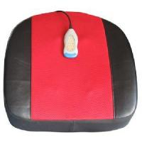 China Massage Shiatsu Cushion (U-975) wholesale