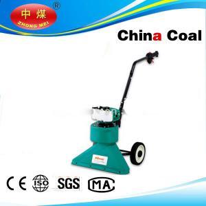 China 26CC gasoline leaf vacuum CC260 wholesale