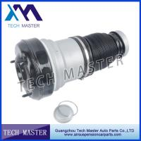 China A2203202438 Mercedes-Benz Air Suspension Parts W220 Front Air Spring 2203205113 wholesale