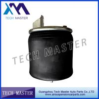 China Steel Piston Truck Air Springs 20582206 For VOLVO CONTITECH  6605NP01 wholesale