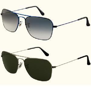 China Simple Sunglasses, Slim Sunglasses (S-7046) wholesale