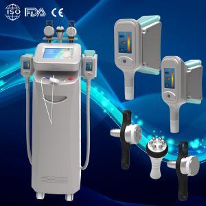 China Weight Loss Cryolipolysis Antifreeze Machine in Cosmetic Surgery wholesale