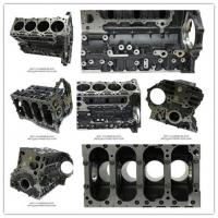 China Wholesale ISUZU Engine 4hf1 Cylinder Block China Supplier 4hf1 BLOX Bloque de cilindro wholesale