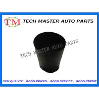 Quality Rubber Mercedes Benz W221 Air Suspension Springs , OE A2213204913 Front Air for sale
