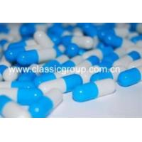 China Agaricus Blazei Mushroom Extract Capsules Oem on sale