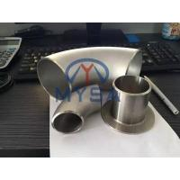 Duplex Stainless Steel Pipe Fittings/Duplex SS pipe fittings/S31803 ,S32205 ,S32304 ,S32750 ,S32760 ,S31500
