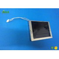 China KCG057QV1DB-G70    5.7 inch      Industrial LCD Displays   Kyocera with  115.18×86.38 mm on sale