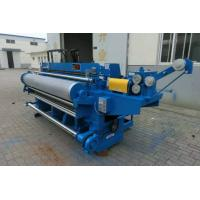 China China Full Automatic Chicken Mesh Welded Wire Mesh Machine Factory on sale