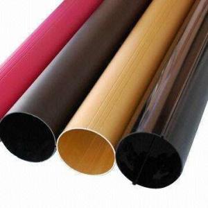 China Epoxy Heavy Corrosion Protection Pipe Powder Coating Professional Fusion Bonded wholesale