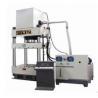 Buy cheap Four-Pillar Three-Girder Hydraulic Press (BL-HP-DQ315D) (Economical) from wholesalers